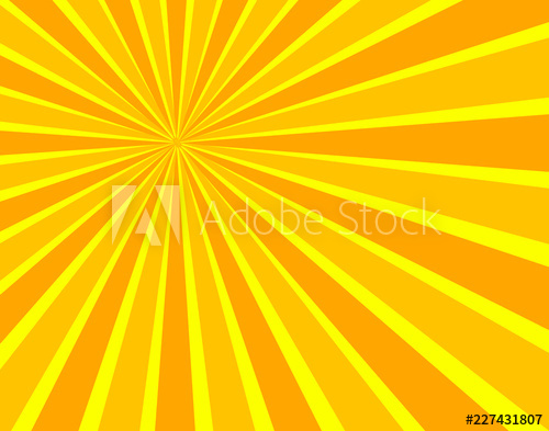 picture transparent Vector sunshine. Sun beams background bright