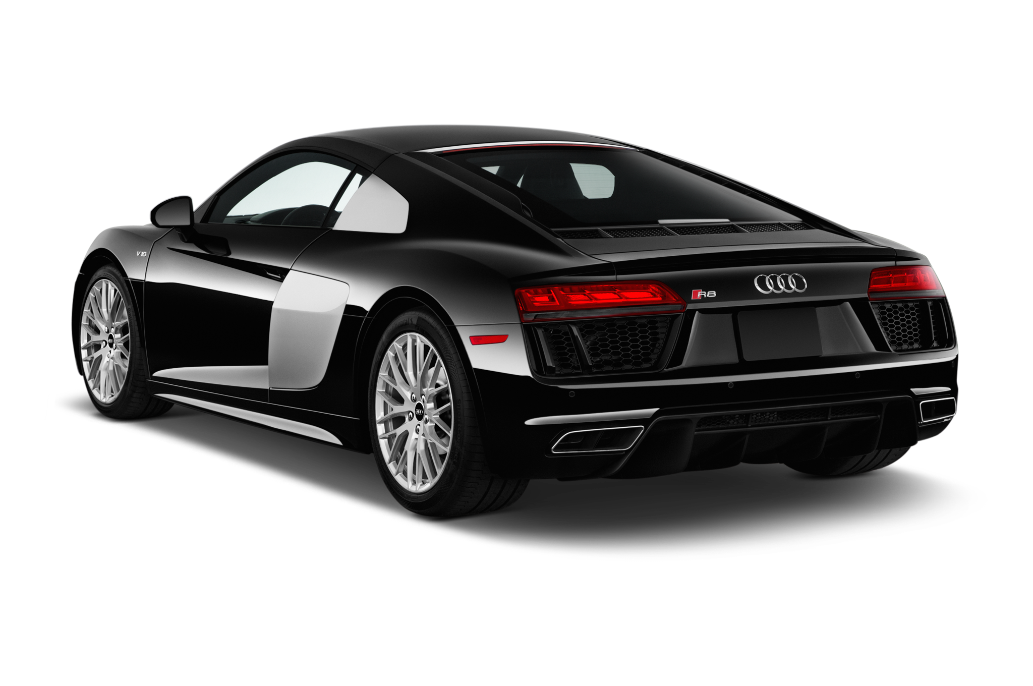 banner freeuse stock R lms gt is. Vector supercars audi r8