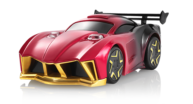 png transparent Vector supercars custom. Anki overdrive thermo ai