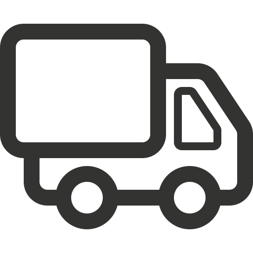 clip art library library Transportation Icons