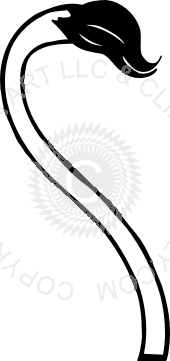 picture transparent download Vector tail. Lion