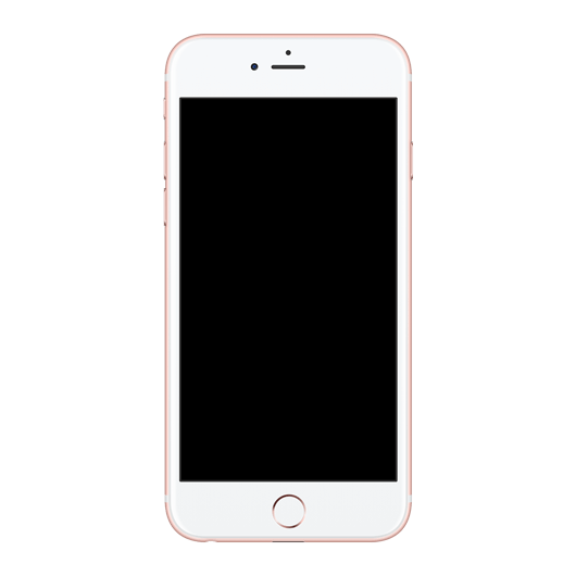 picture freeuse stock HQ Iphone PNG Transparent Iphone