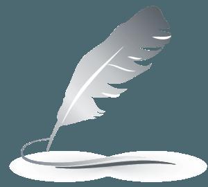 svg stock Design Free Logo