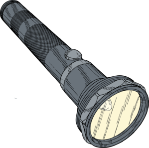 jpg royalty free Torch clip art at. Vector torches