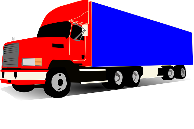 jpg download Check Out Our Cool Truck Vector Free Giveaway