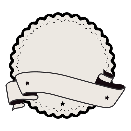 graphic royalty free download Vector constructors vintage. Label badge ribbon with