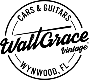 graphic stock Vector emblem vintage. Logo vectors free download