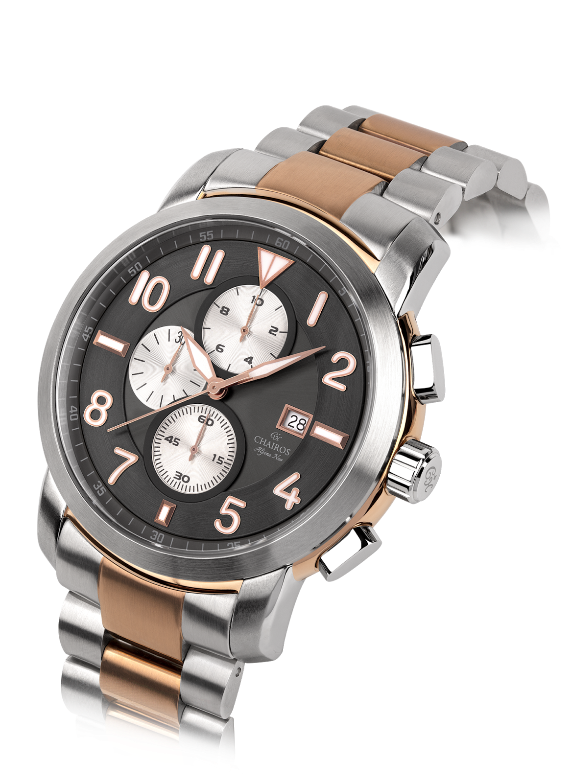 clipart freeuse download Qnet launches new luxury. Vector watches