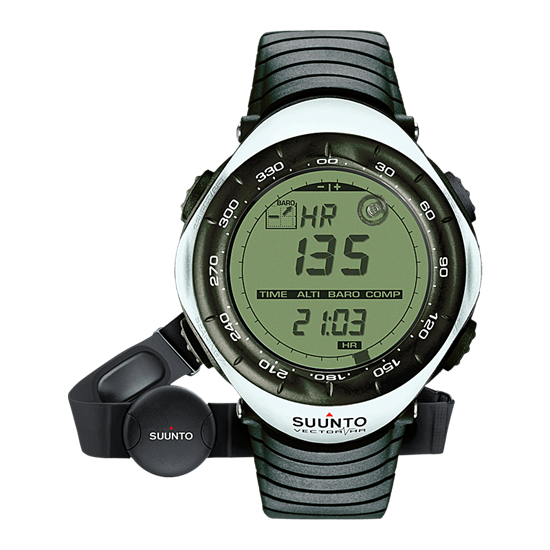 image black and white download Suunto hr white . Vector watches