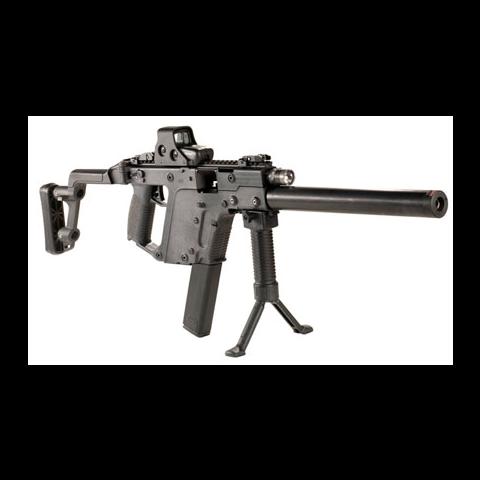 stock Kriss gun wiki fandom. Vector carbine k10 real life