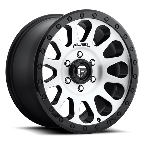 vector freeuse library Fuel Wheels D