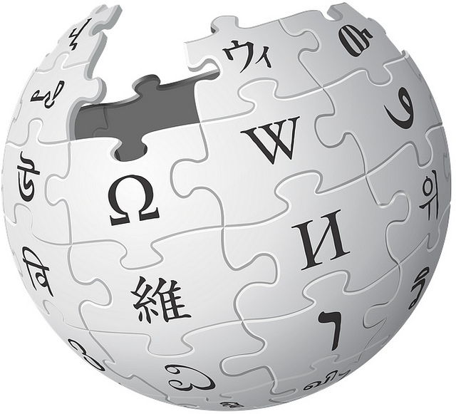 vector download Vector wiki. How wikipedia responds to