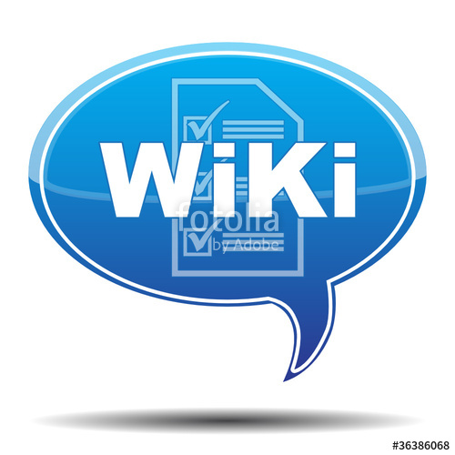 image freeuse library Icon stock image and. Vector wiki