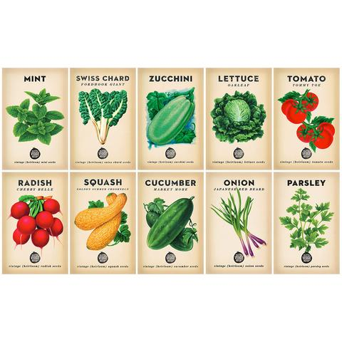 png Veggies clipart edible plant. Gardening growing food made