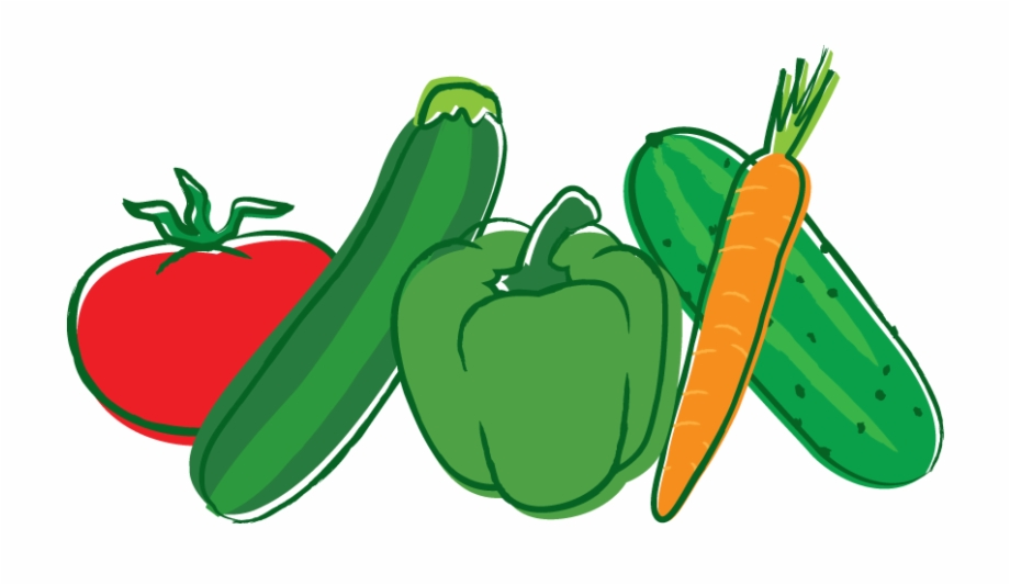 picture free library Veggies clipart vegetable seed. Organic food veggie burger