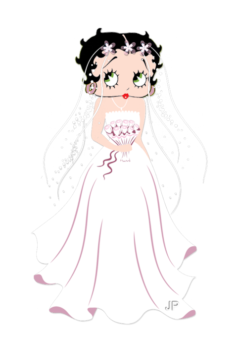 clipart free library Bridal gown