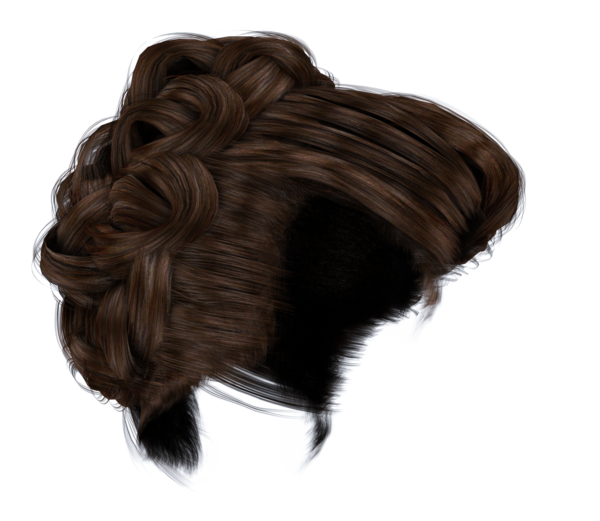 clipart library stock Stock Hair Images
