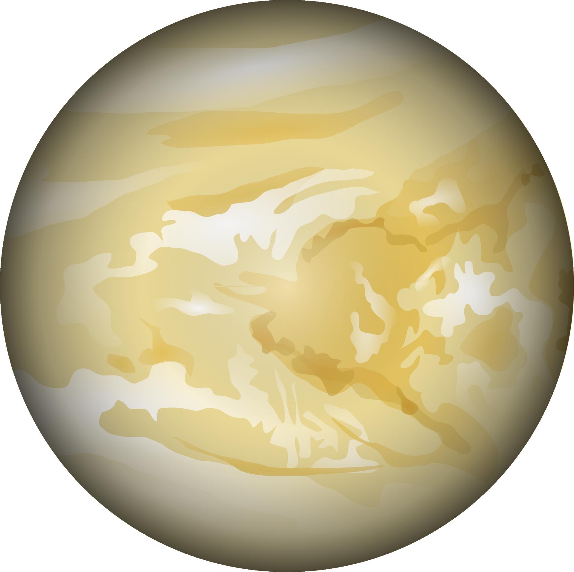 graphic freeuse download Venus de Milo Planet Clip art