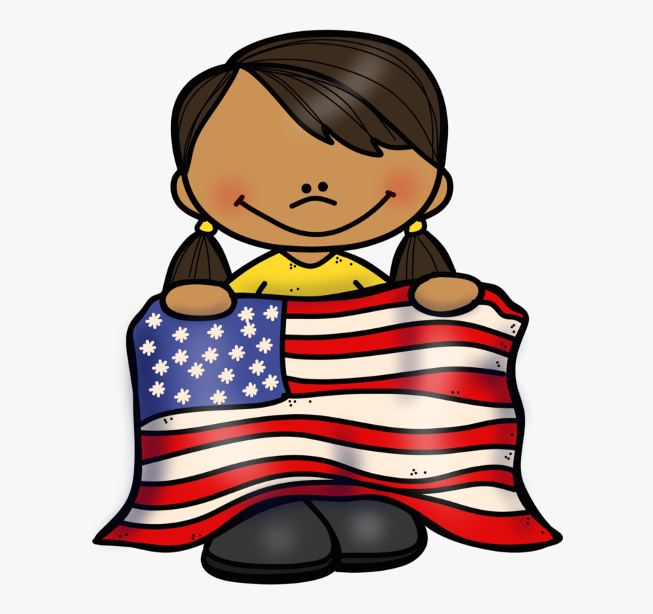 picture transparent Free day black and. Veterans clipart.