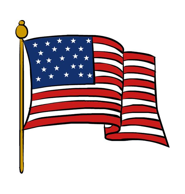 jpg free download Veterans Day Cliparts