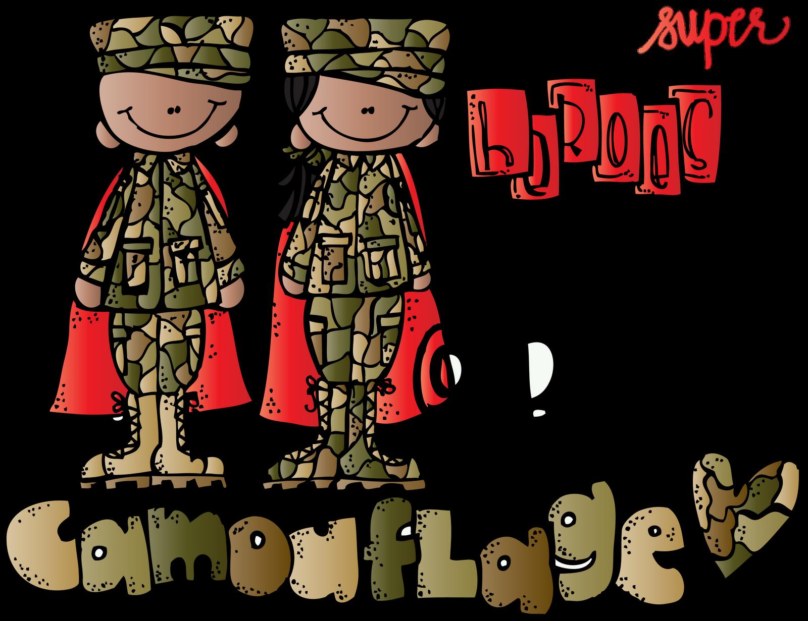 banner free download Veterans clipart. Melonheadz happy day better.