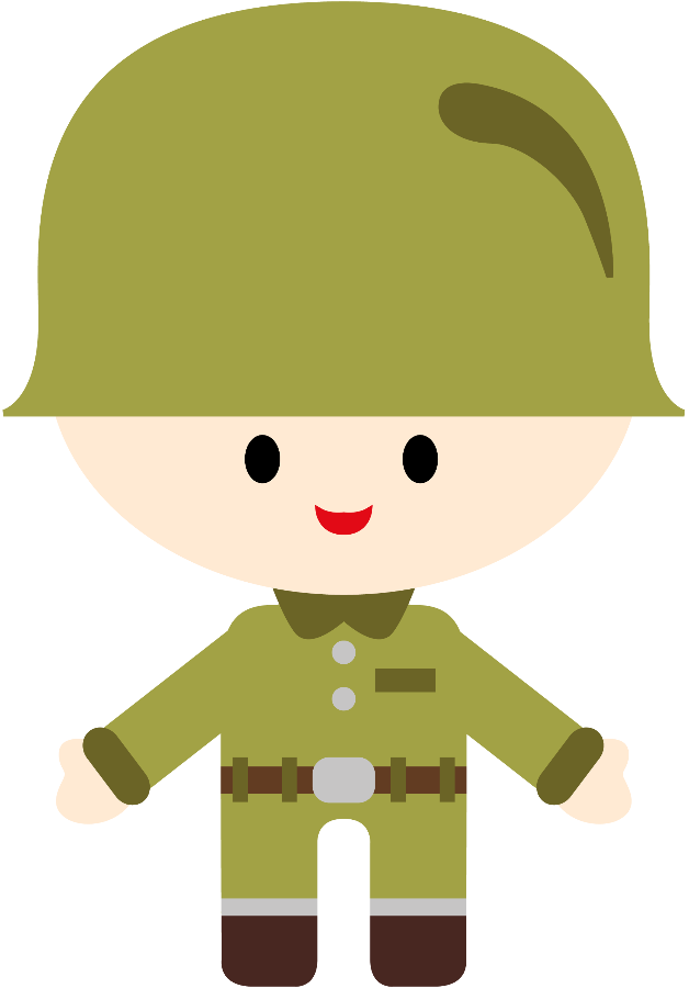 clip royalty free download policeman clipart lost child #82246702