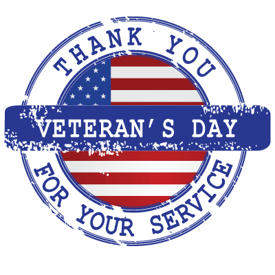 image freeuse download veterans day thank you clipart #62115216
