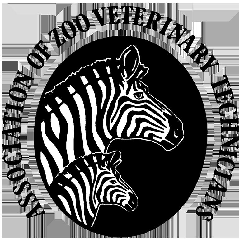 png download Azvt association of veterinary. Veterinarian clipart zoo veterinarian