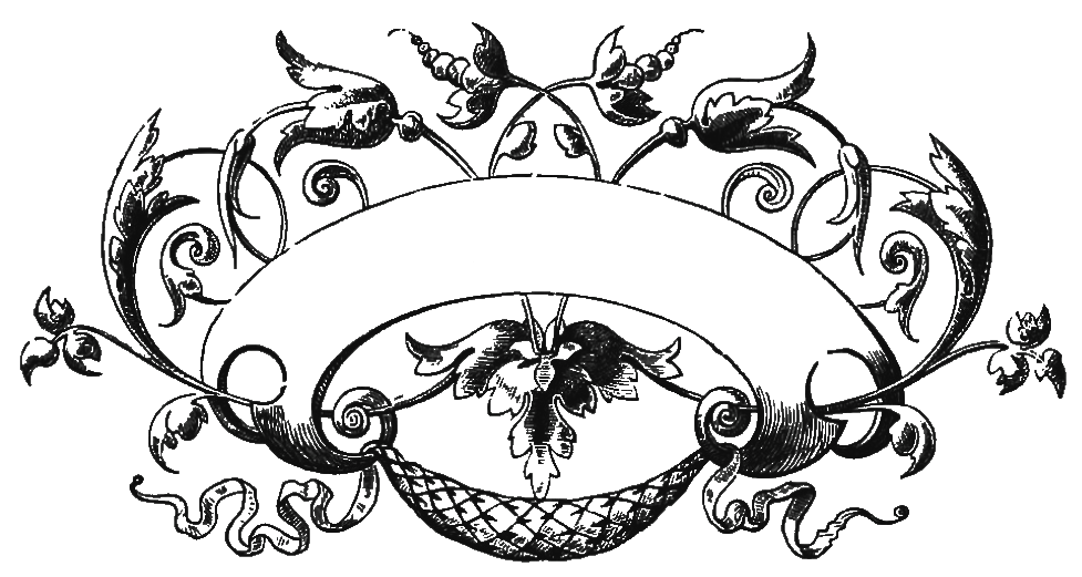 svg black and white stock Free victorian vintage images. Classic clipart old fashion.