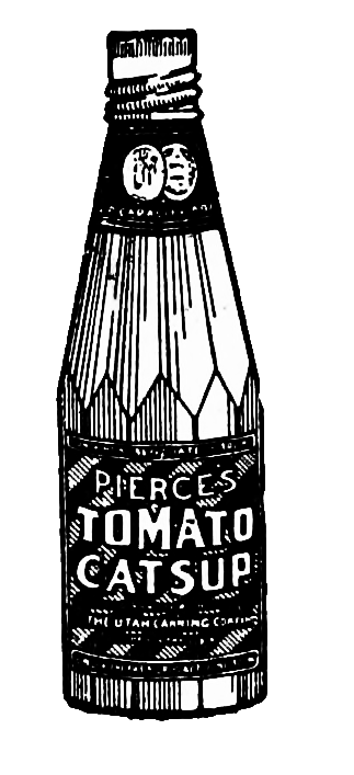 png library Victorian clipart bottle. Adventures in steam ii