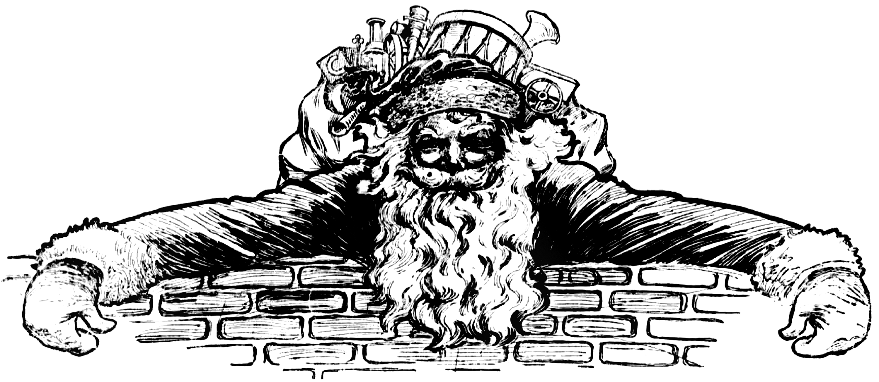 svg library library Beard clipart vintage. Free christmas call me