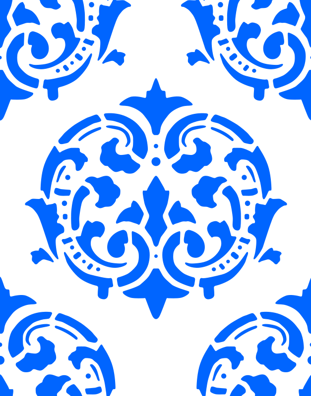 png free stock free vector Victorian Background Ornament graphic available for free