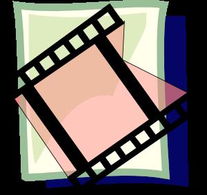 stock Video clipart. Clip art at clker