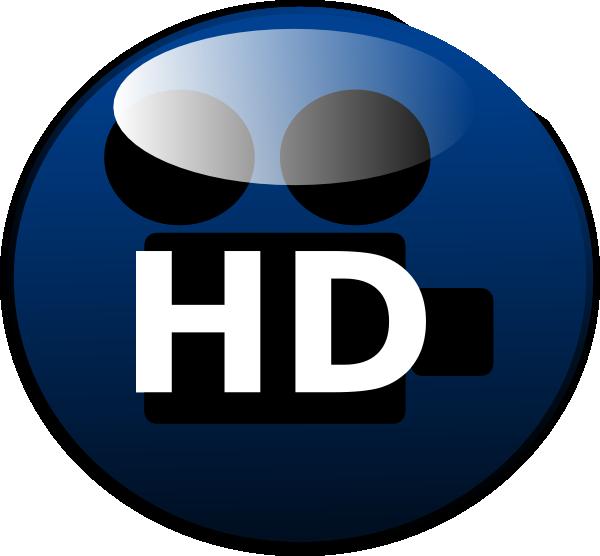clip art transparent Hd clip art at. Video clipart