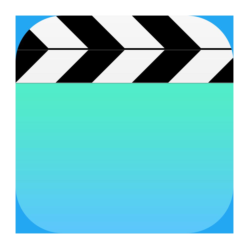clip transparent stock Icon png image purepng. Transparent videos