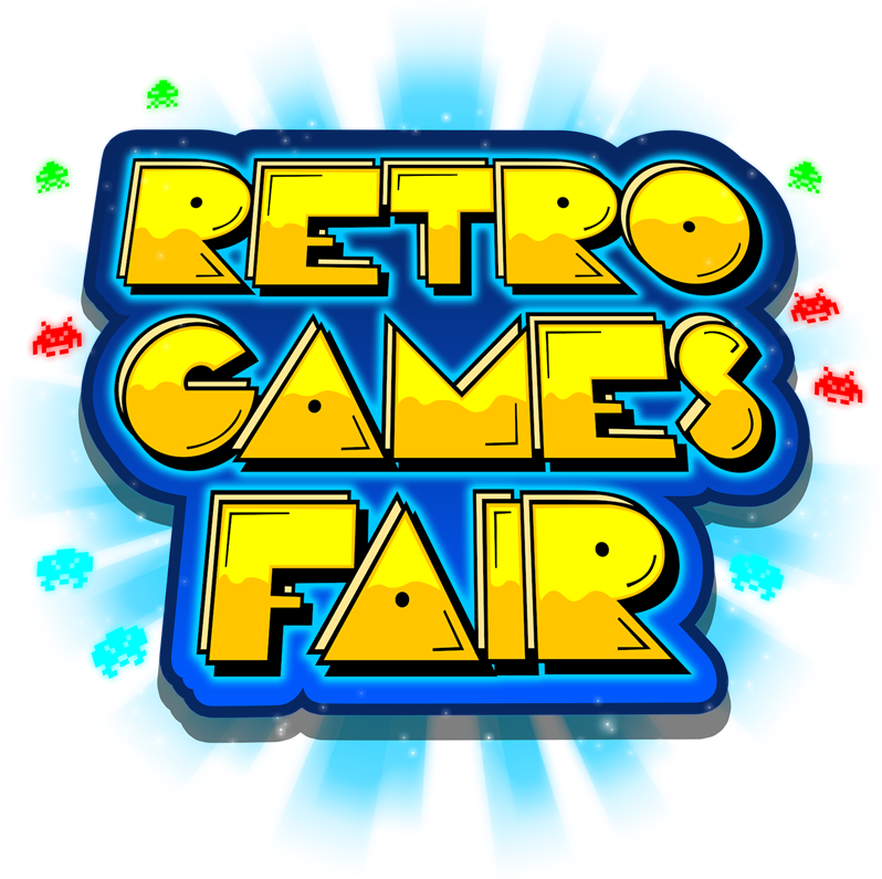 clip art freeuse library Retro games fair s. Video game box art clipart