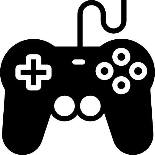 svg black and white download Video game controller clipart black and white. Multimedia electronic gamer gaming