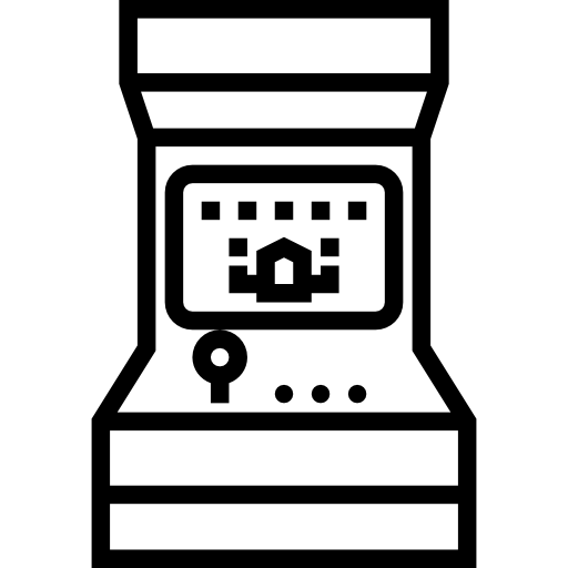 picture transparent download Scoreboard game console gamer. Video games clipart black and white
