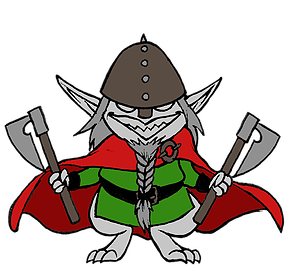 clip art Viking clipart stone age weapon. Wicked workshops history click