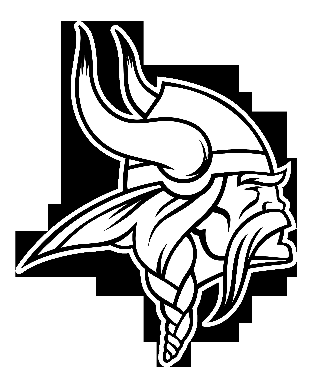 png free download Minnesota vikings logo png. Viking svg