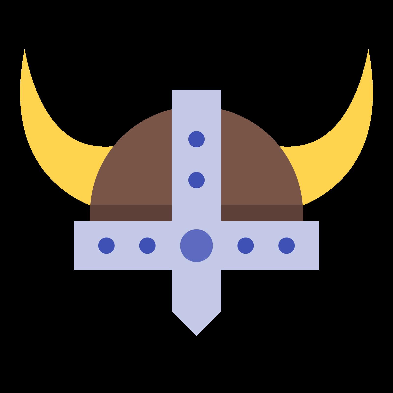 clip art free stock Viking svg emoji. Helmet cones download gratuito