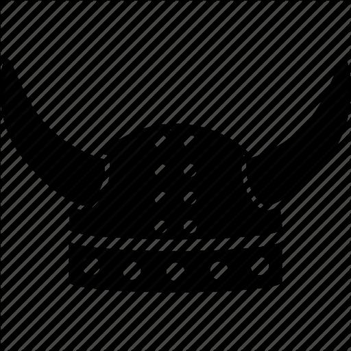 clip art freeuse download  vikings helmet png. Viking svg hat