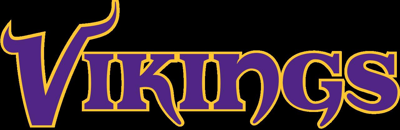 graphic stock Viking svg wordmark. File minnesota vikings wikimedia