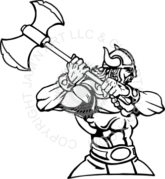 png royalty free Viking Axe Drawing at GetDrawings