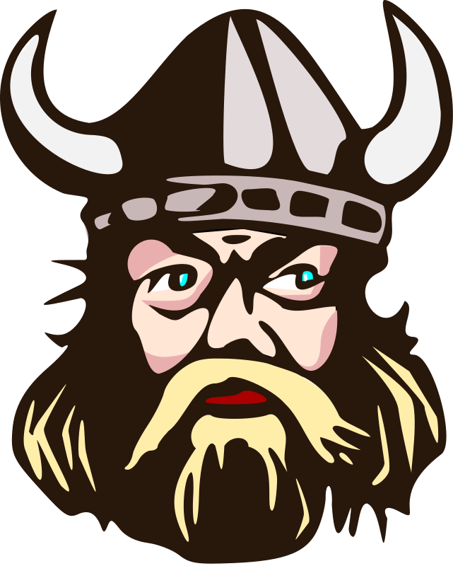 svg royalty free vikings drawing tv show #108840020