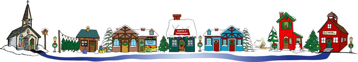 jpg freeuse download Village clipart. Cartoon free on dumielauxepices