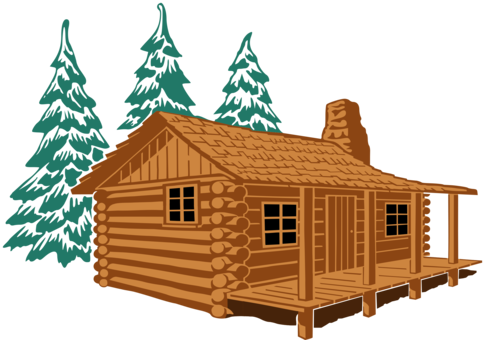image library download village vector huts #108850402