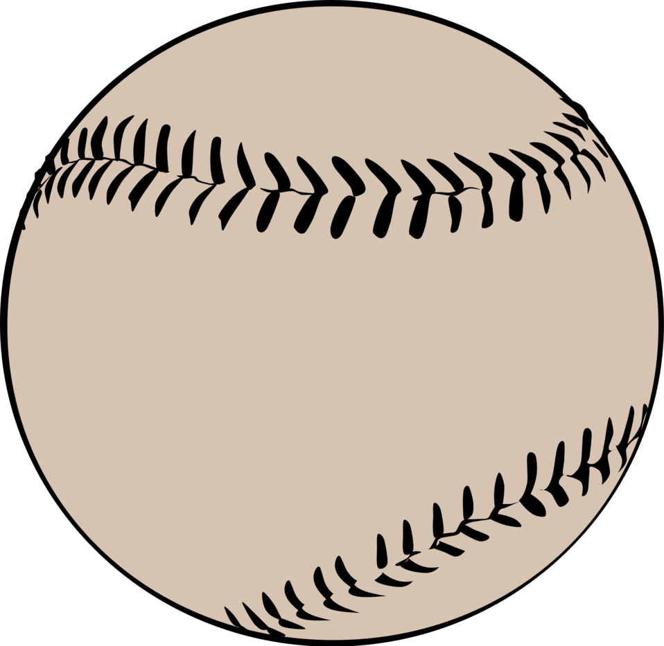 free download Public domain art image. Baseball clip vintage
