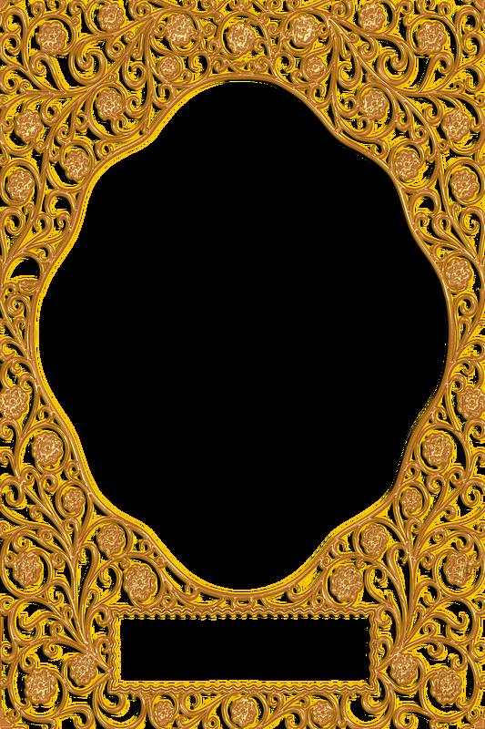 image transparent download Free digital images gif. Vintage lace clipart