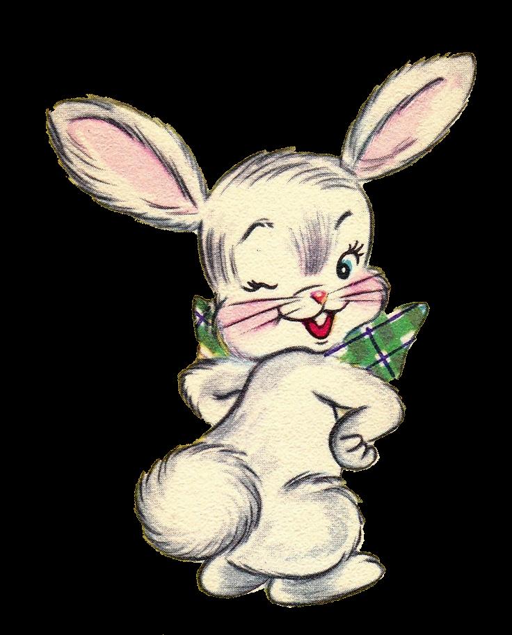 jpg free stock Easter